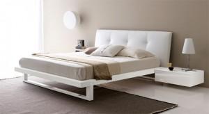 cama-barata