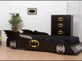 Imagen de Camas infantiles – Las mejores camas para niños