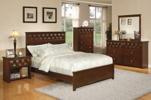 camas economicas las mejores camas