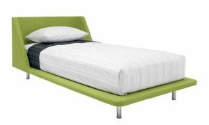 Las mejores camas part 3 - Camas con almacenaje baratas ...