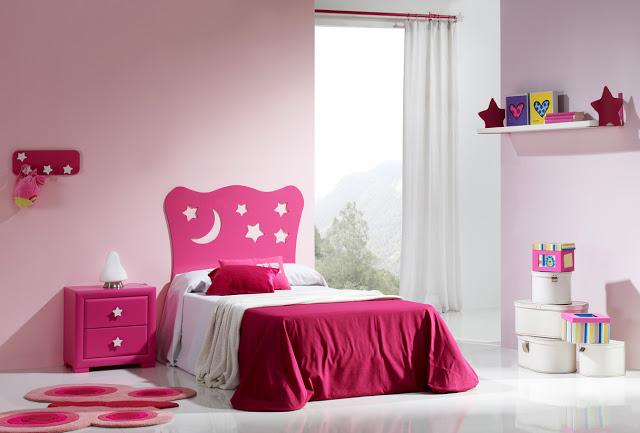 Camas infantiles las mejores camas para ni os las mejores camas - Fotos camas infantiles ...