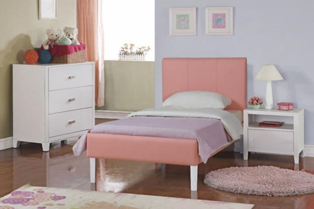 Camas economicas las mejores camas for Camas con almacenaje baratas