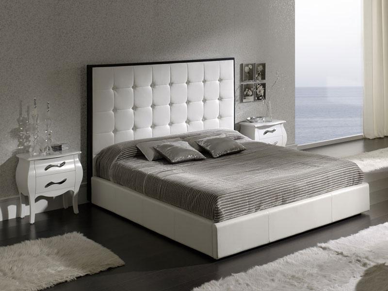 cama comoda
