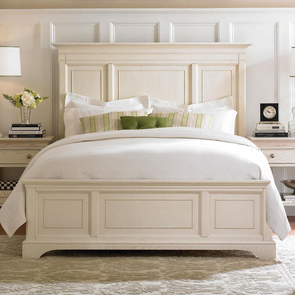 camas americanas 3