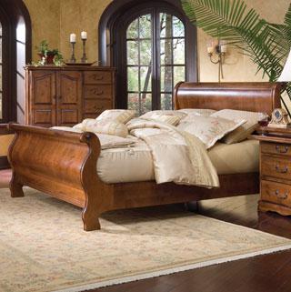 camas americanas2