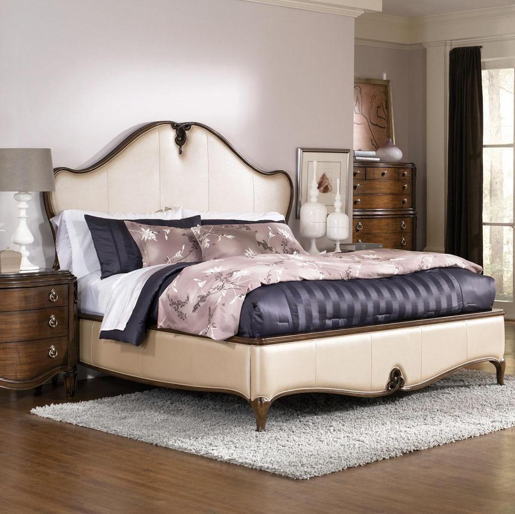 camas americanas4