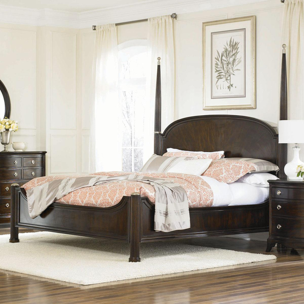 camas americanas5