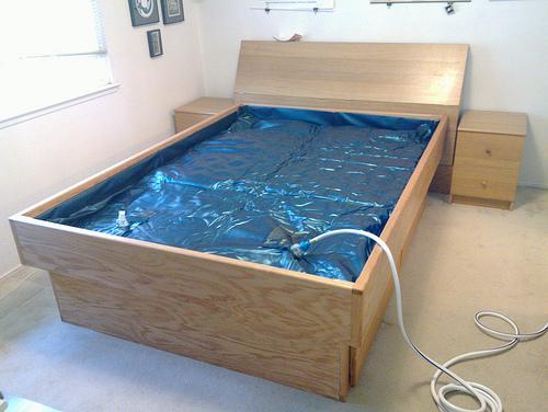 camas de agua2