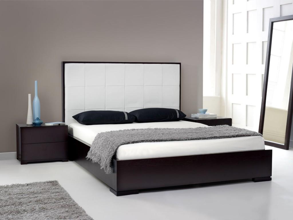 camas elegantes y modernas (2)