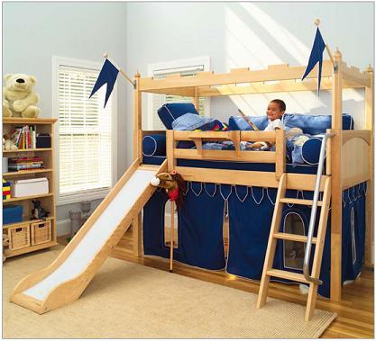 camas infantiles5