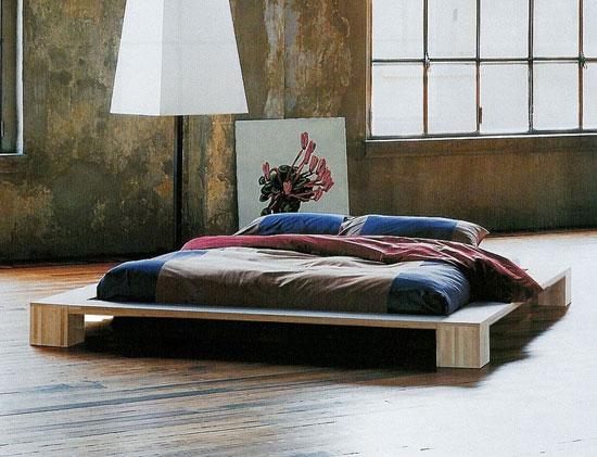 camas japonesas2