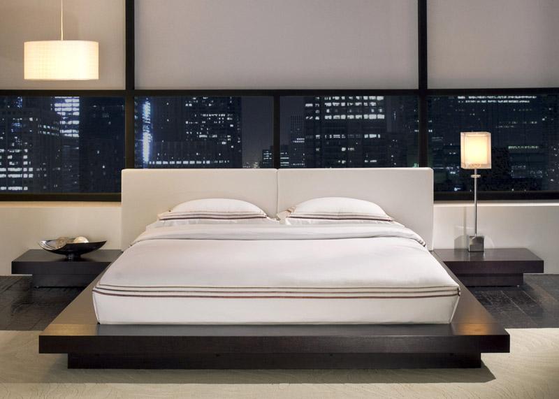 camas japonesas3
