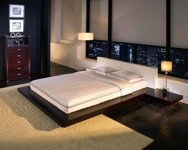 camas japonesas4