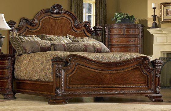 camas matrimoniales3