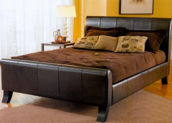 camas matrimoniales5