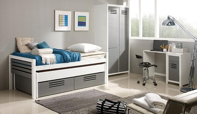 camas para jovenes5