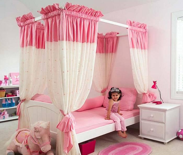 camas para niños4