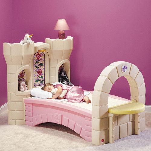 camas para niños6