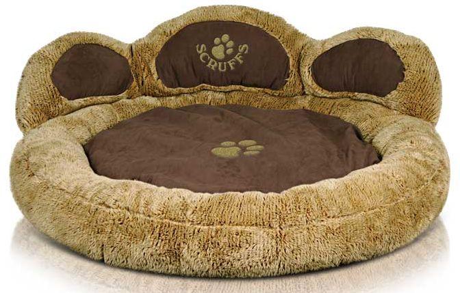 camas para perros2