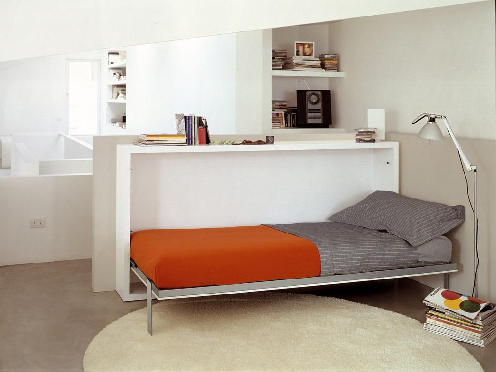 camas plegables6