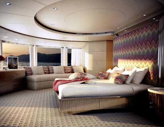 modelos de camas3