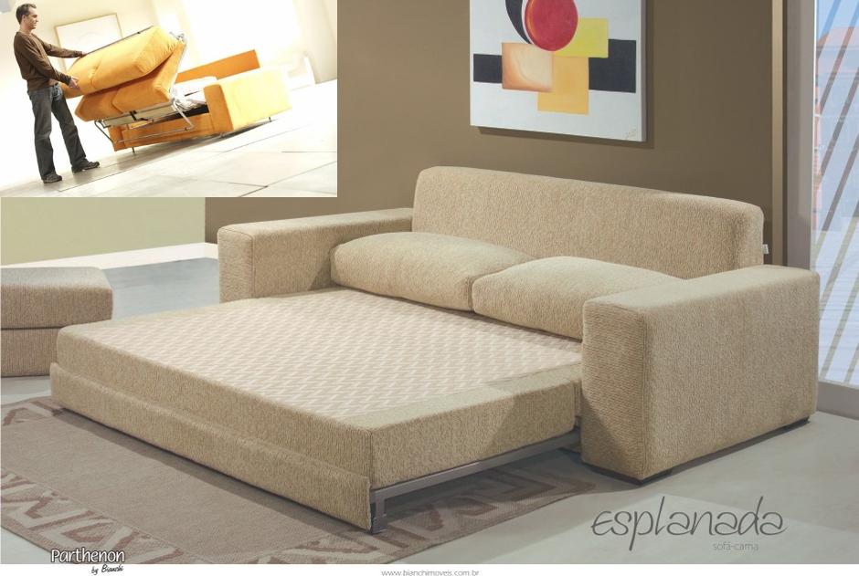 Las mejores camas part 2 for Los mejores sofas