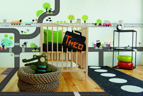 decoracion_infantil_Lilipinso1