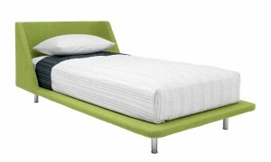 cama de niño barata