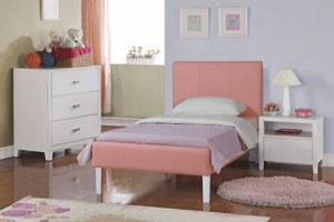 camas baratas para disfrutar