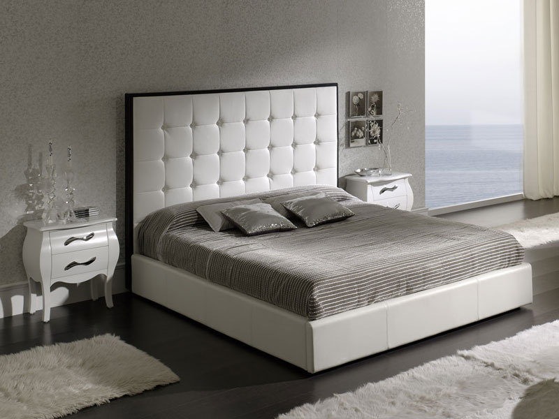 Camas Cómodas – La mejor elección para su comodidad. | | Las mejores camas