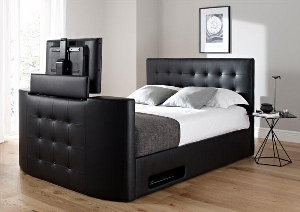 cama comoda2