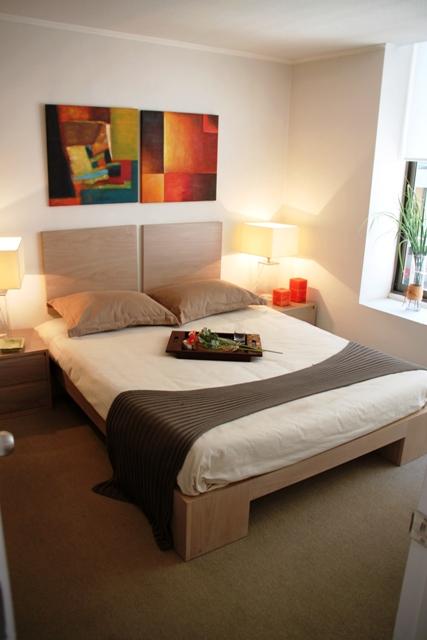 camas comodas baratas