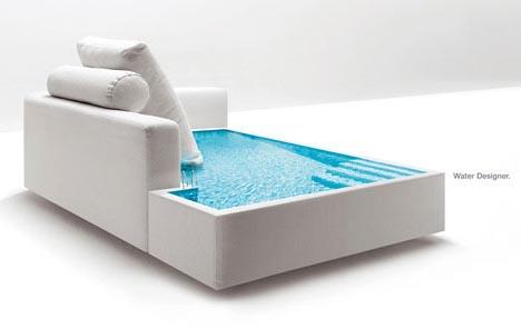 camas de agua4