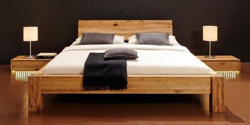 camas de madera5