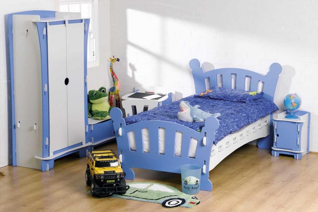 camas infantiles3