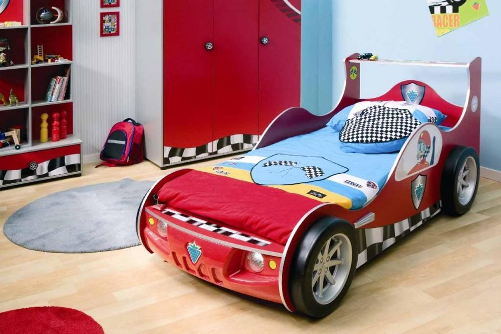 camas infantiles4