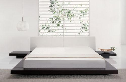 camas japonesas5