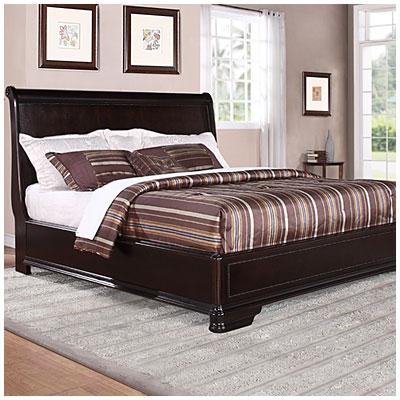 camas matrimoniales1