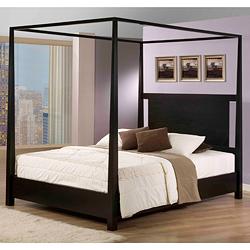 camas matrimoniales2