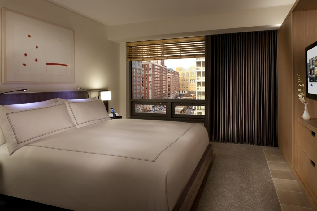 camas matrimoniales4