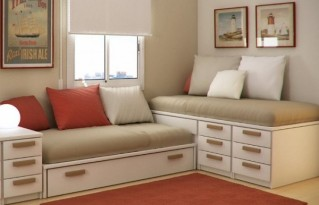 camas nido3