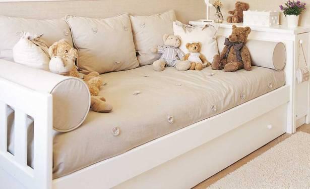 camas nido4