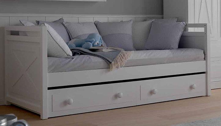 camas nido5