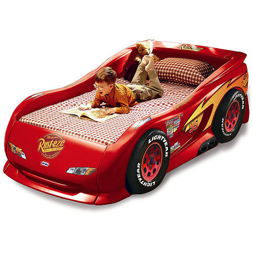 camas para niños3