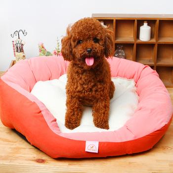 camas para perros4