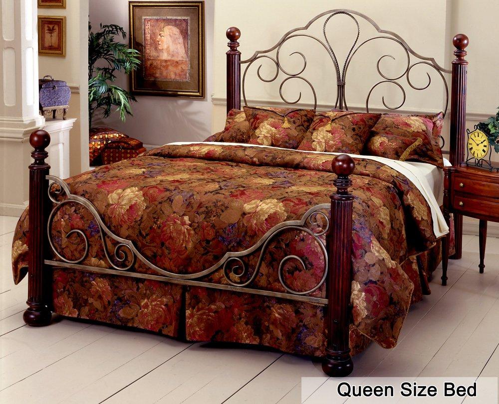 camas queen3