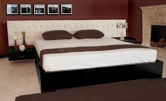 modelos de camas2