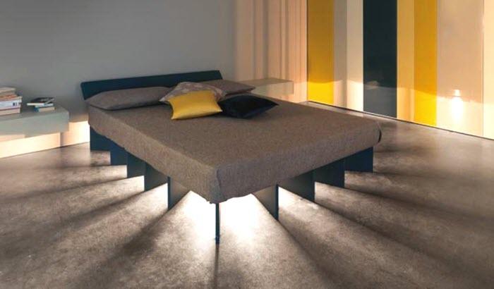 modelos de camas4