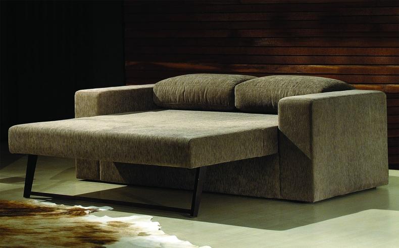 sofá-cama-lindo